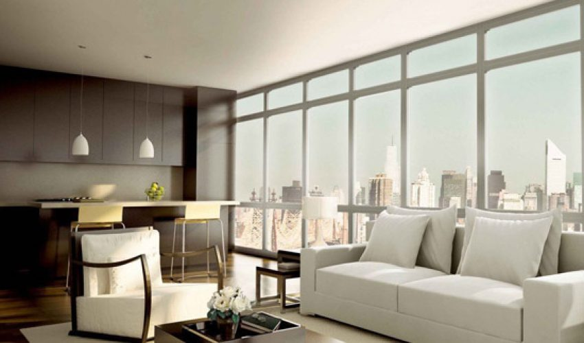 Amazing Home Interior Design