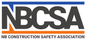 The New Brunswick Construction Safety Association